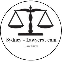 Sydney-Lawyers.com | Law Firm